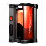 SOLD - Professional Spray Tanning Booth – VersaPRO® Heated Sunless Spa Series By Sunless Inc -