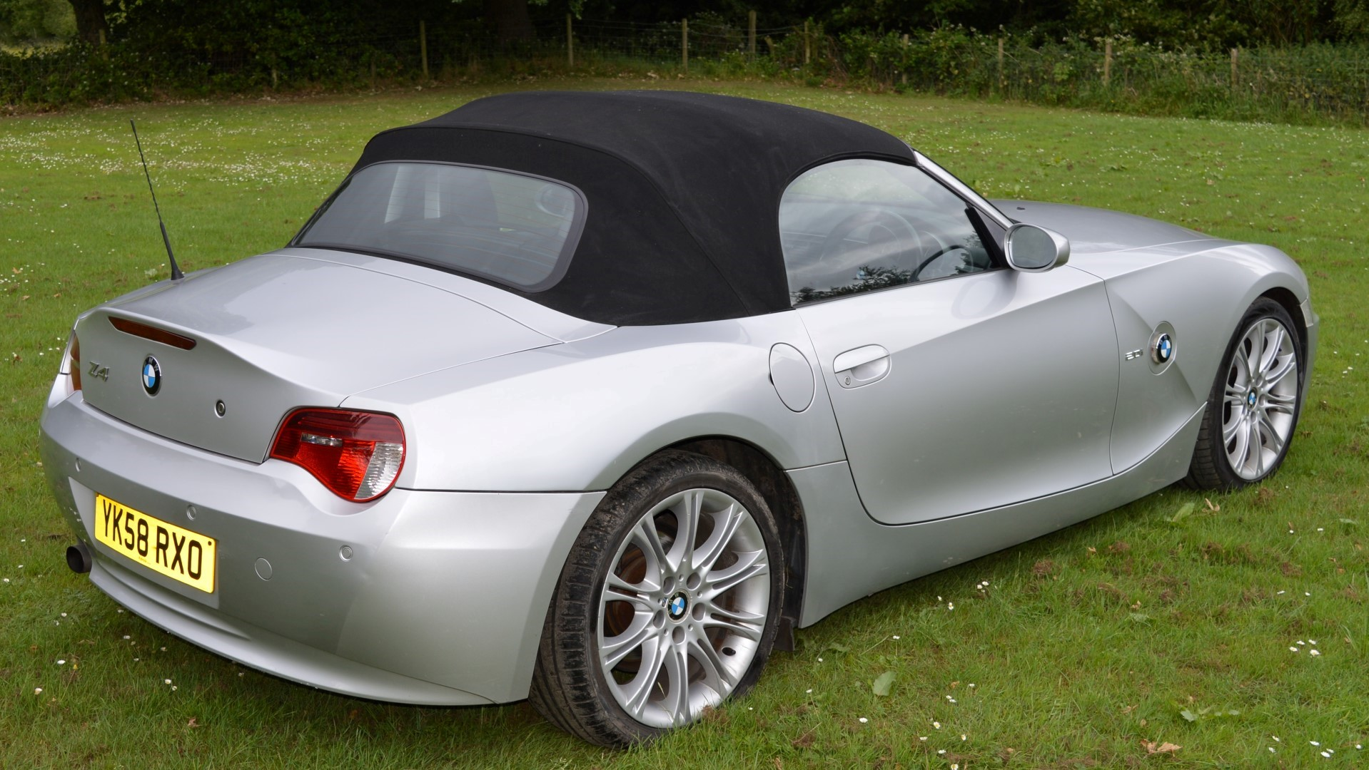 Bmw Z4 For Rent Bmw Car Pictures Hamann Bmw 5 Series F10