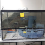 SOLD: Offers Invited: Contents of Cancer Research Laboratory